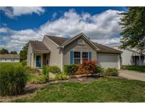 View 19165 Calico Aster Dr Noblesville IN