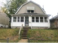 View 4054 Byram Ave Indianapolis IN