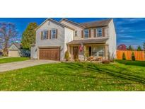 View 19220 Calico Aster Dr Noblesville IN