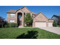 View 16761 Silver End Cir Noblesville IN