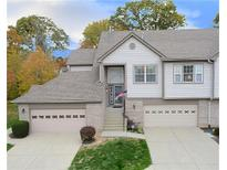 View 9224 Wadsworth Ct Fishers IN
