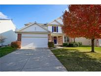View 13969 Avalon Blvd Fishers IN
