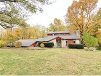 View 387 E County Road 200 S Danville IN