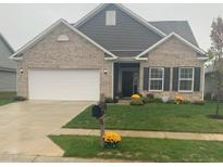 View 5351 Tanglewood Ln Whitestown IN