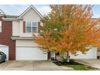 View 9761 Thorne Cliff Way # 102 Fishers IN