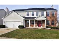 View 6270 Welker Dr Indianapolis IN