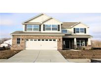 View 16568 Winter Meadow Dr Fishers IN