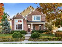 View 6717 W Stonegate Dr Zionsville IN