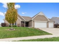 View 8731 Blue Marlin Dr Indianapolis IN