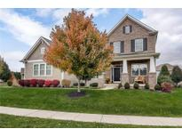 View 5848 Gaston Dr Noblesville IN