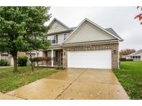 View 7843 Vics Ct Noblesville IN