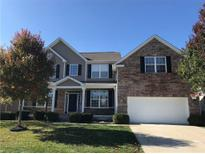 View 9676 Brooks Dr McCordsville IN