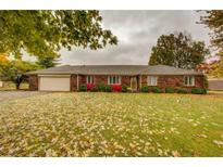 View 1529 N 700 Greenfield IN
