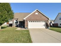 View 8474 Templederry Dr Brownsburg IN