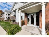 View 8418 Glenwillow Ln # 101 Indianapolis IN