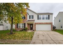 View 2294 Shadowbrook Dr Plainfield IN