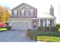 View 5543 Forest Ridge Ct Indianapolis IN