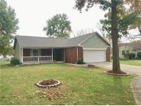 View 8933 Cherrywood Ct Indianapolis IN