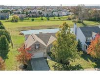 View 5813 W Bayfield Dr McCordsville IN