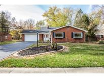View 7962 Hoover Ln Indianapolis IN