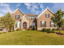 View 4922 Waterhaven Dr Noblesville IN