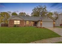 View 8954 Birkdale Cir Indianapolis IN