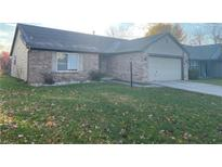View 3911 Bonn Dr Indianapolis IN