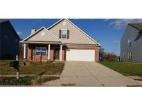View 5738 Minden Dr Indianapolis IN