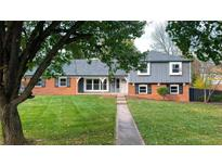 View 6664 Lowanna Way Indianapolis IN