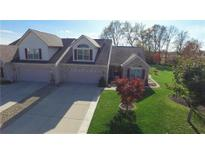 View 1478 Colony Park Dr Greenwood IN