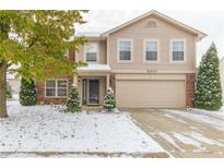 View 10555 Aspen Dr Fishers IN