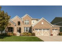 View 14548 Balfour Rd Fishers IN