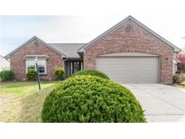 View 6305 Whitaker Farms Dr Indianapolis IN