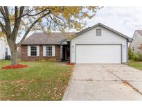 View 5959 Sycamore Forge Dr Indianapolis IN
