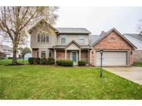 View 7809 Rock Rose Ct Indianapolis IN