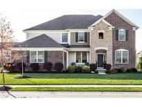 View 14617 Edgebrook Dr Fishers IN