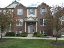 View 8434 Clayhurst Dr Indianapolis IN