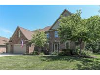 View 10308 Woods Edge Dr Fishers IN