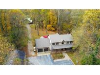 View 3230 Townsend Rd Martinsville IN