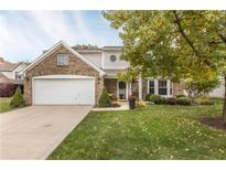 View 10485 Alderwood Ct Fishers IN