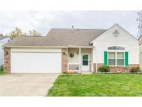 View 5741 Victory Dr Indianapolis IN