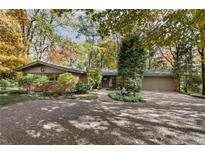 View 8181 Oak Hill Dr Indianapolis IN