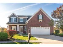 View 13494 Belford Court Ct Carmel IN