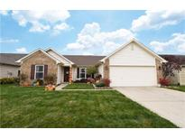 View 6337 Dusty Laurel Dr Whitestown IN