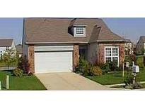 View 7888 Cobblesprings Dr Avon IN