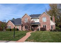 View 11736 River Ridge Dr Fishers IN