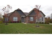 View 6620 Haddix Woods Ct Indianapolis IN