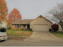 View 9363 Hadway Dr Indianapolis IN