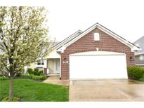 View 1581 E Leisure Way Greenfield IN