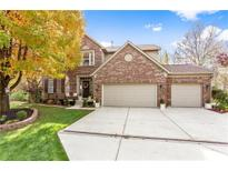 View 7497 Dunmore Pt Noblesville IN